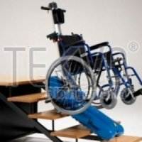 001-silla-salvaescaleras-movil-t09